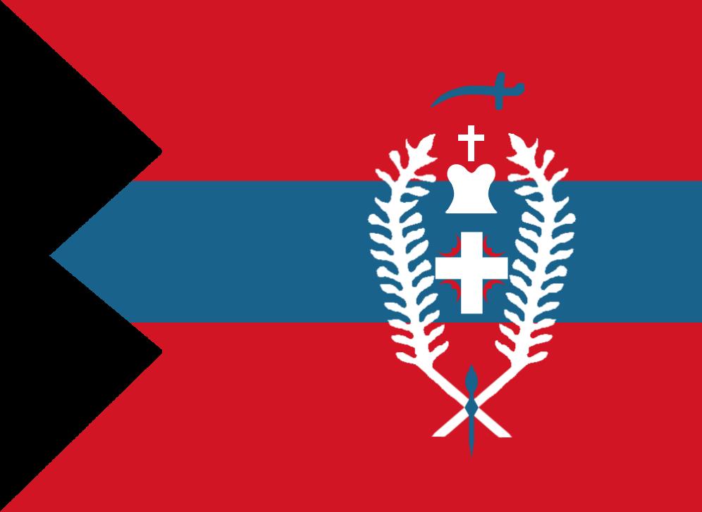 флаг сербии-8