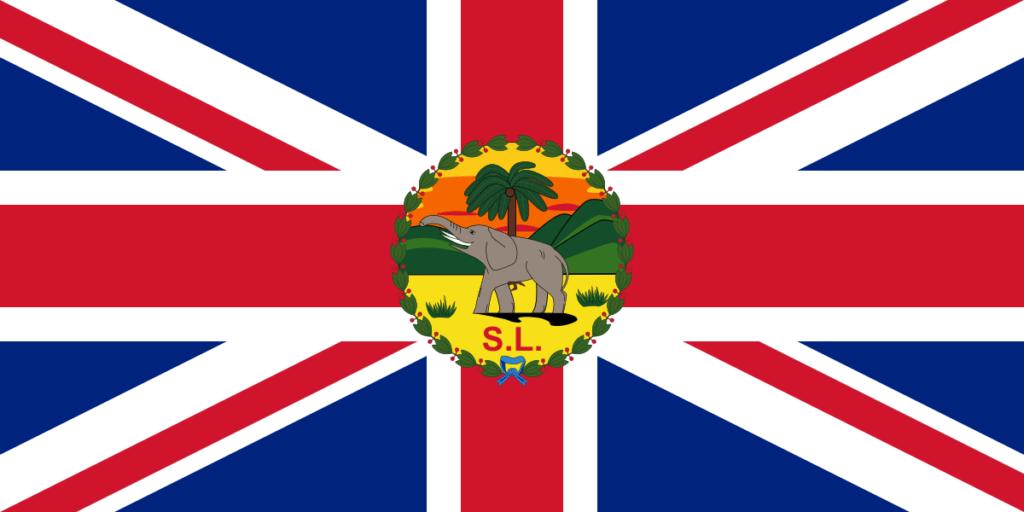 флаг сьерра-леоне-3