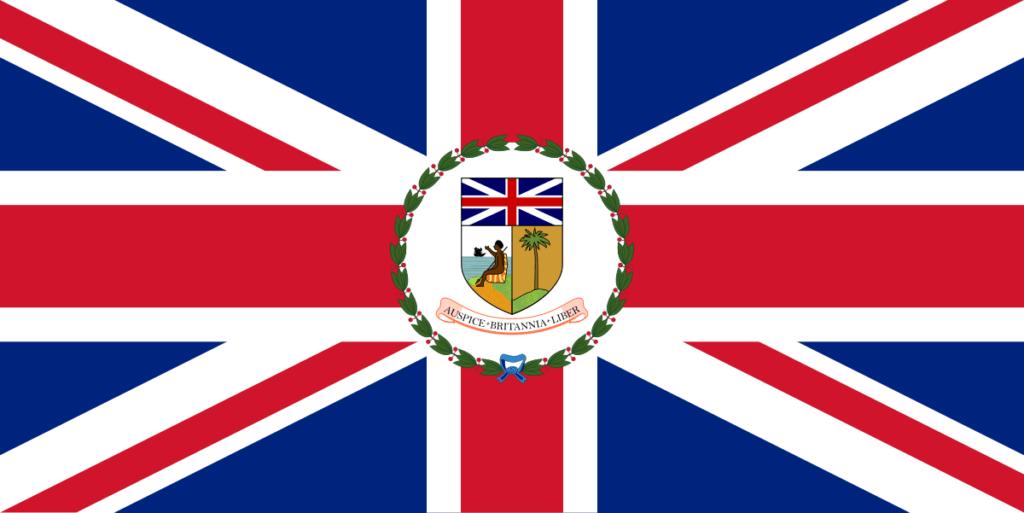 флаг сьерра-леоне-5