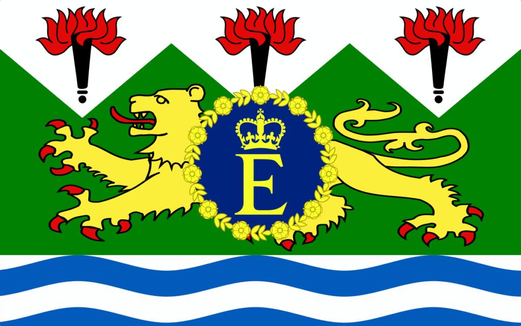 флаг сьерра-леоне-6