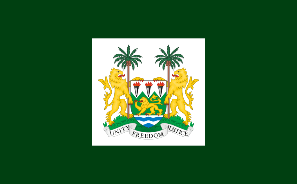 флаг сьерра-леоне-8