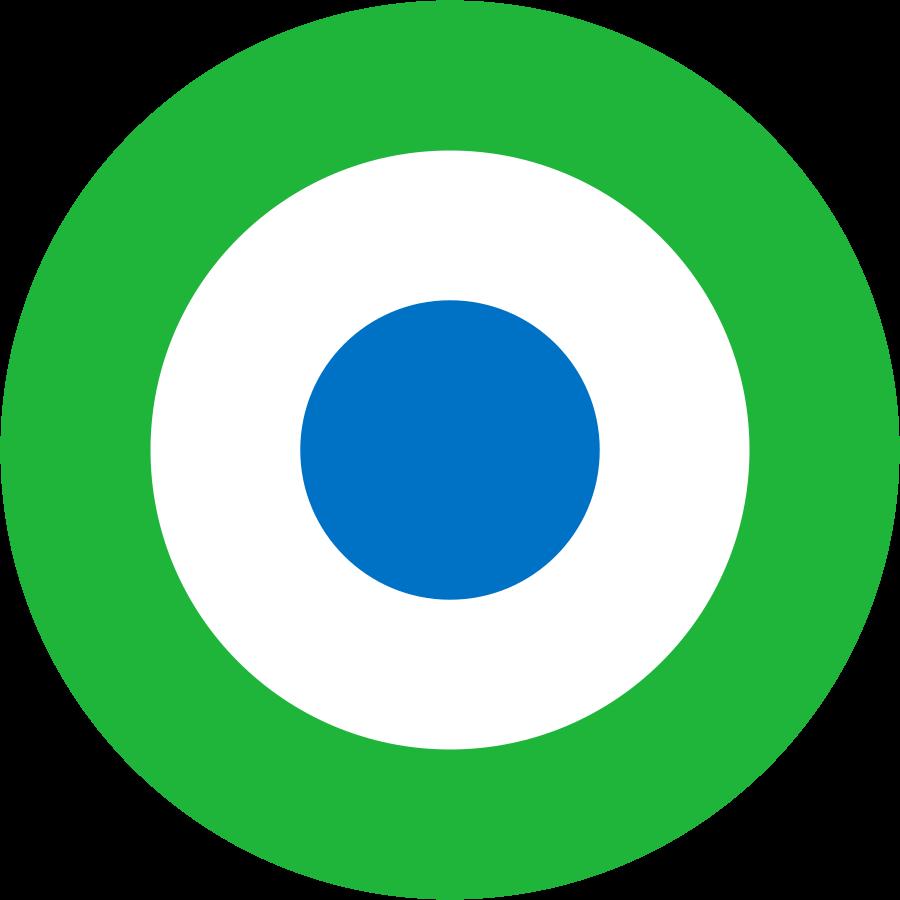 флаг сьерра-леоне-9