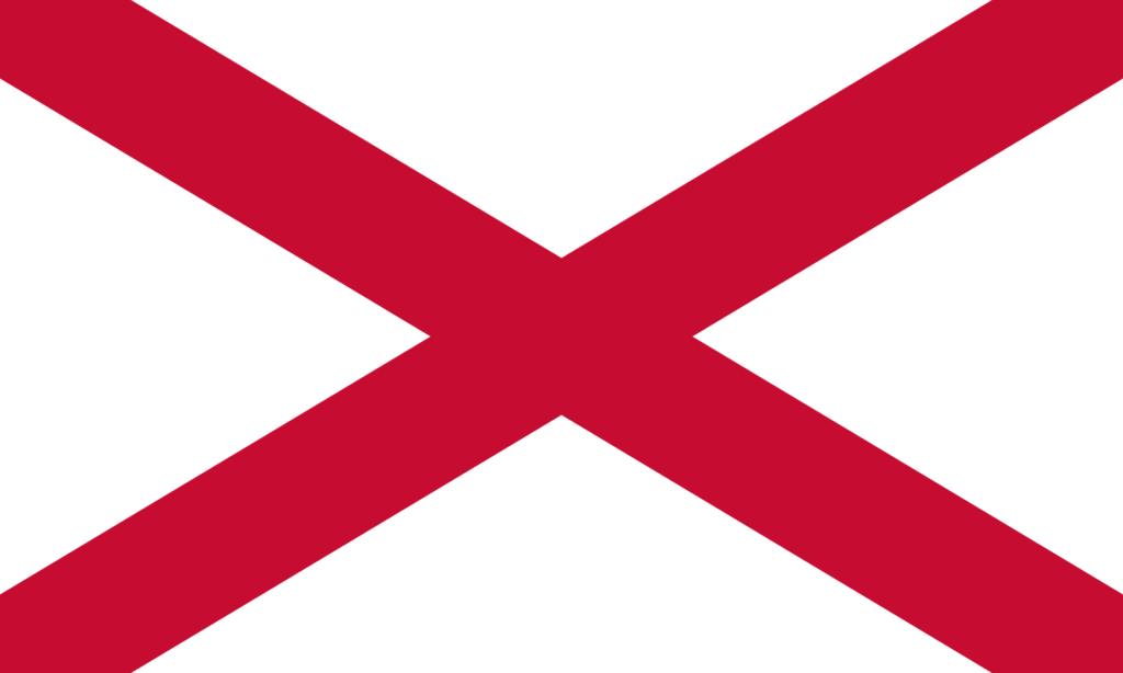 флаг северной ирландии-2