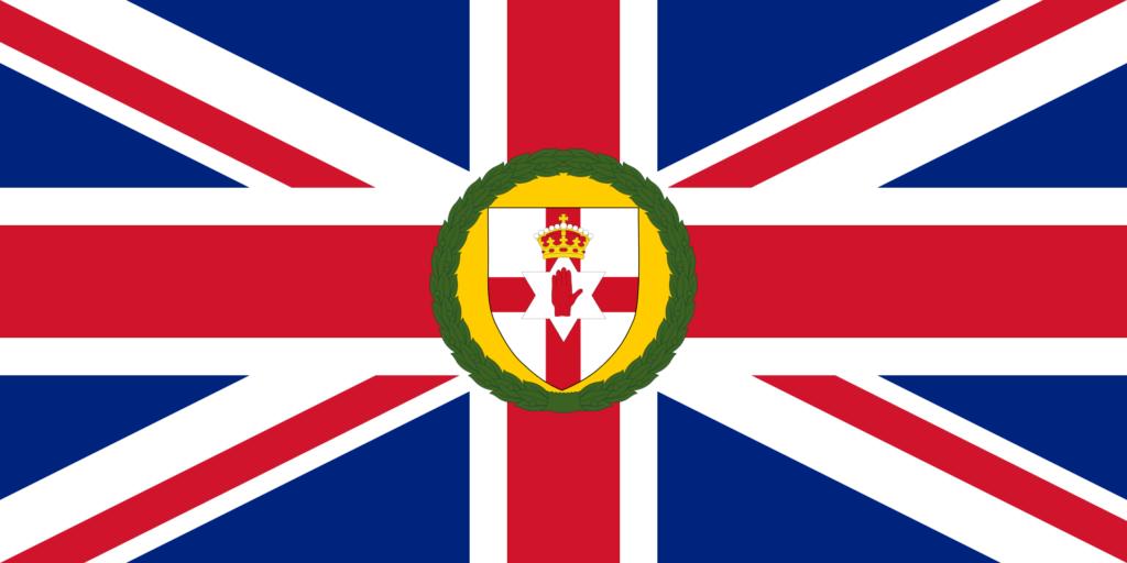флаг северной ирландии-4