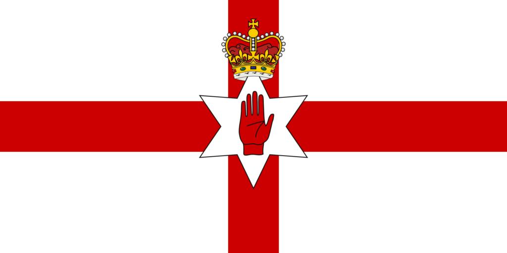 флаг северной ирландии-6