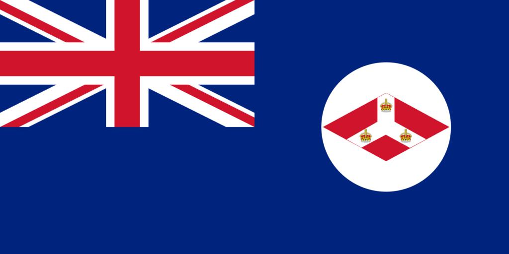 флаг сингапура-3