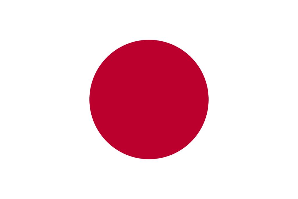 флаг сингапура-4