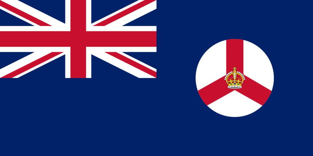 флаг сингапура-5