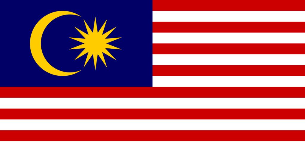 флаг сингапура-6