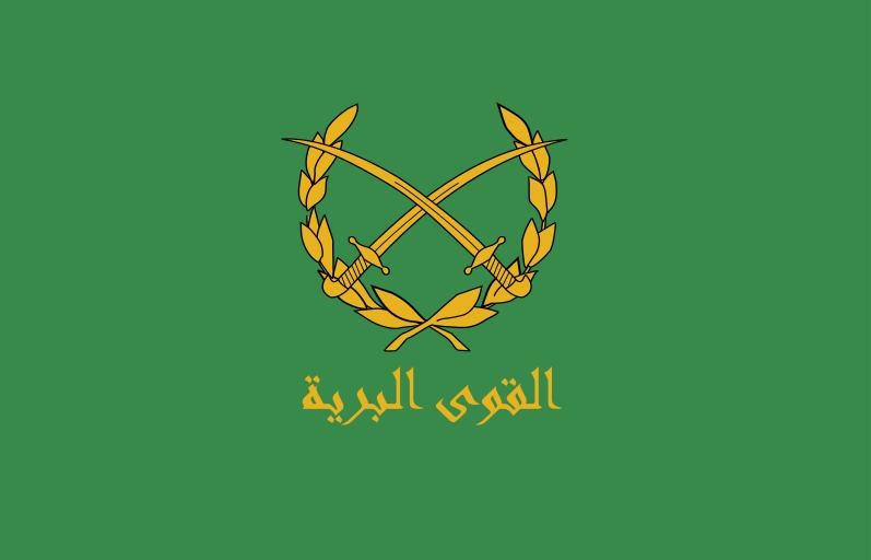 флаг сирии-17