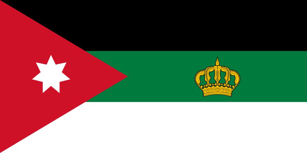 флаг сирии-5