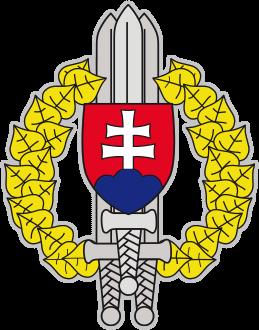 флаг словакии-11
