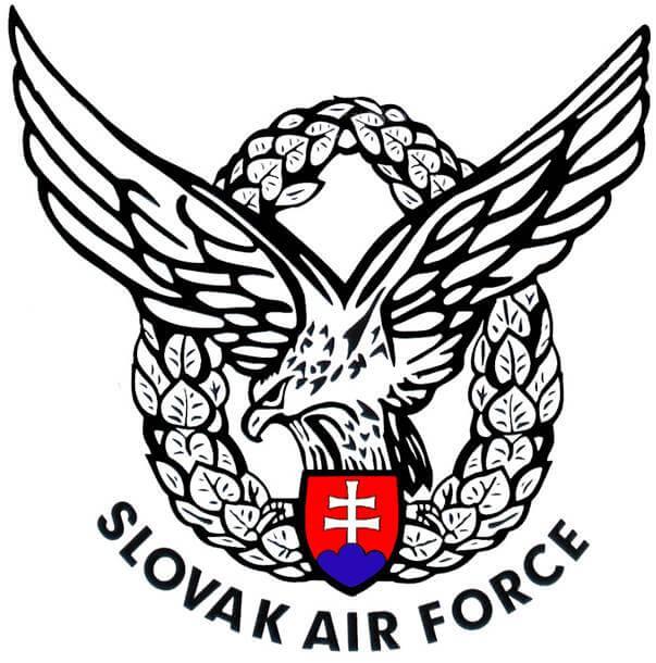 флаг словакии-12