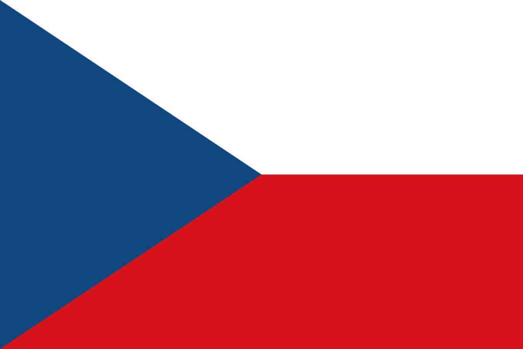флаг словакии-6
