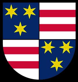 флаг словении-10