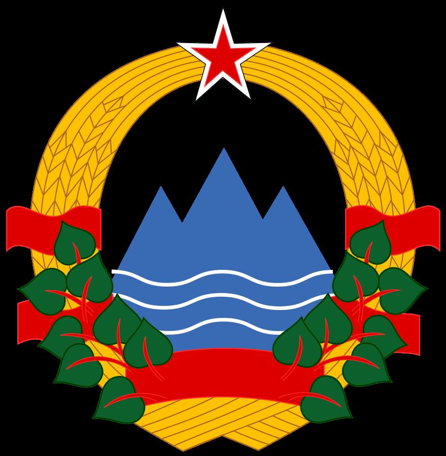 флаг словении-11