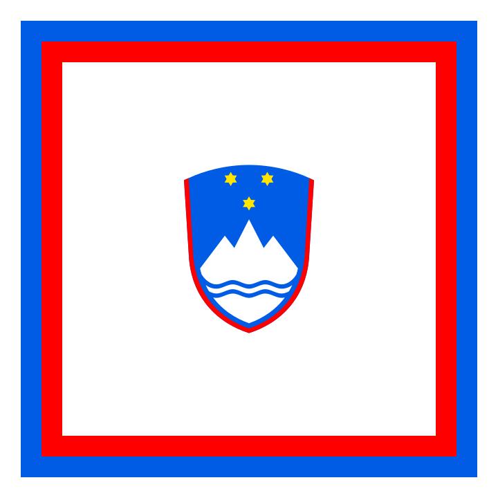 флаг словении-12