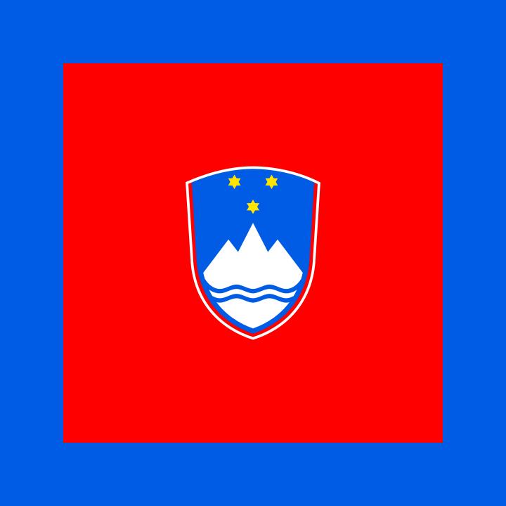 флаг словении-13