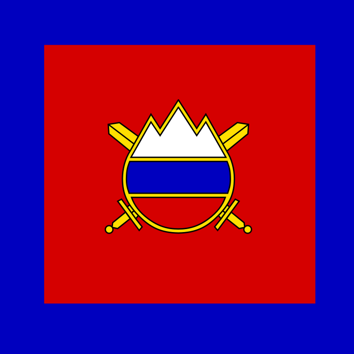 флаг словении-15