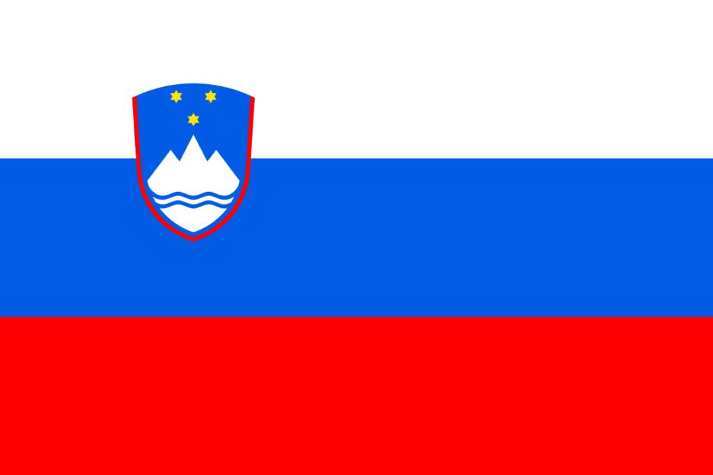 флаг словении-18