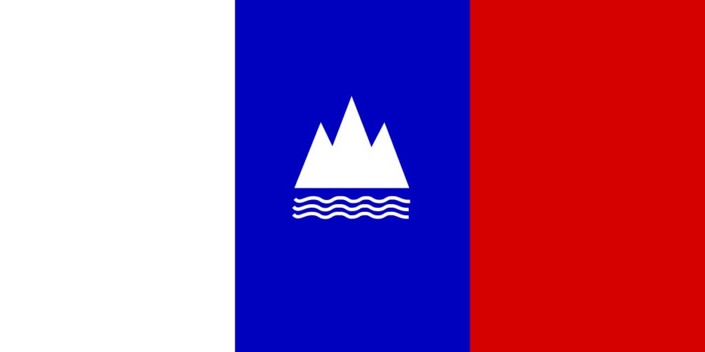 флаг словении-22