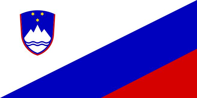 флаг словении-24