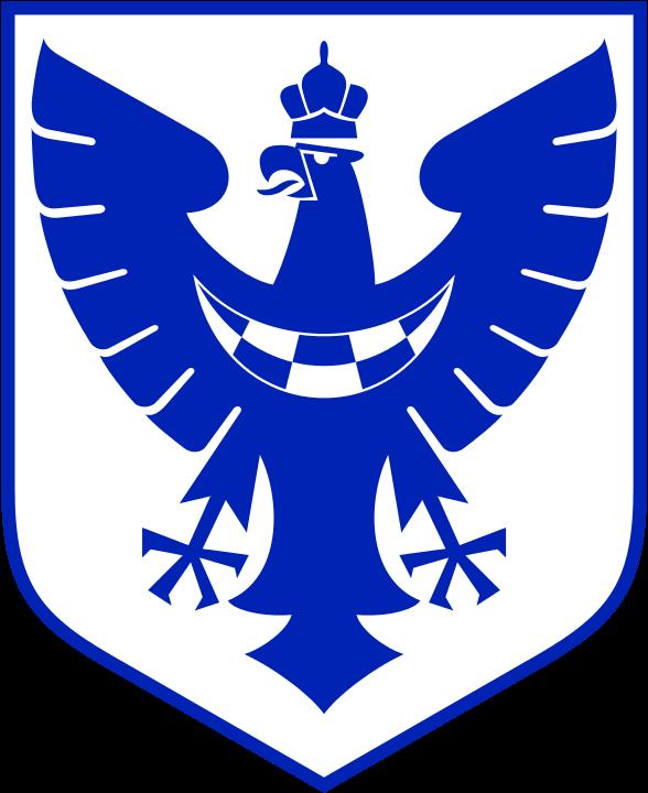 флаг словении-6