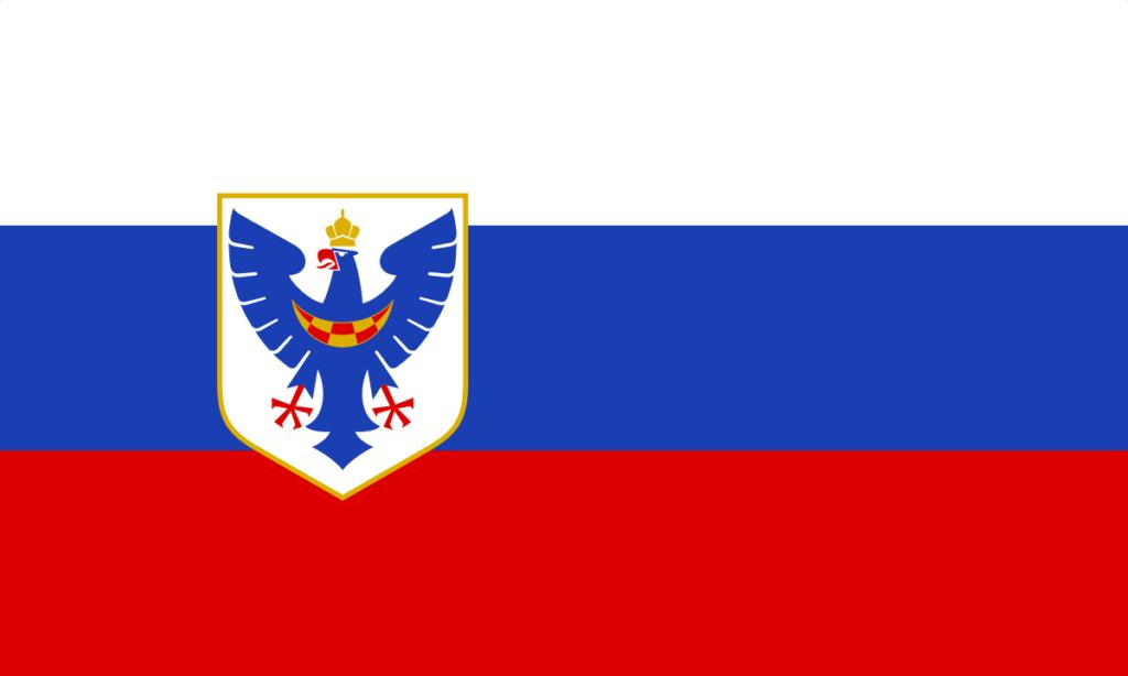 флаг словении-7