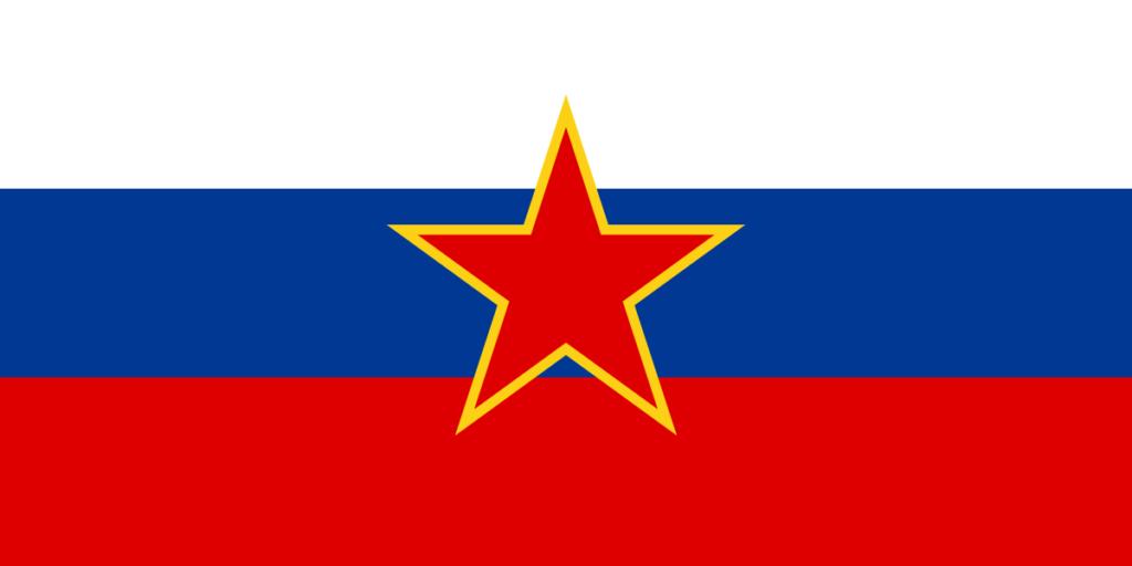 флаг словении-8