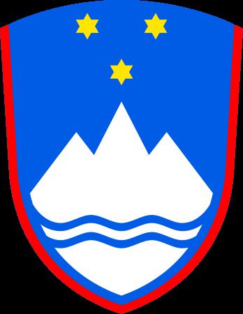 флаг словении-9