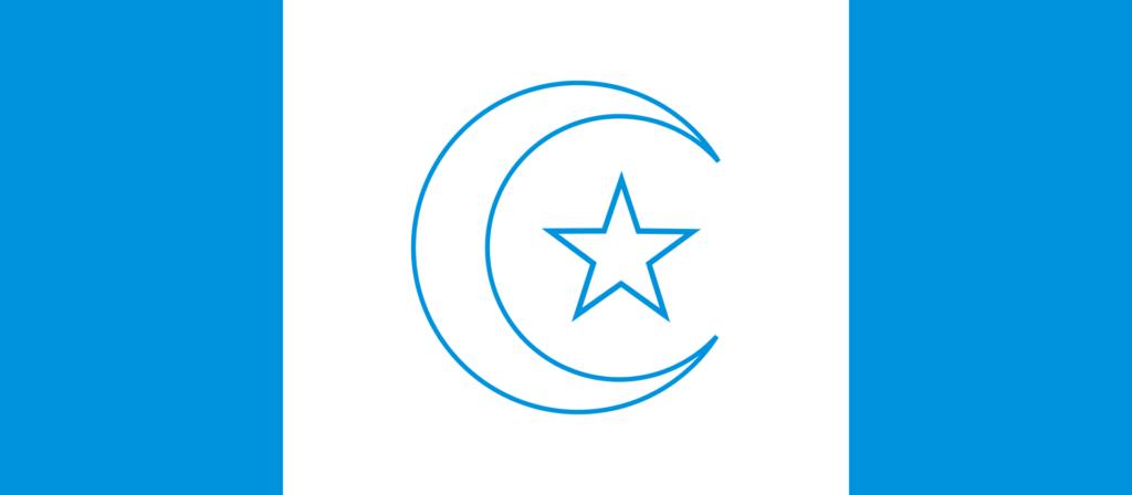 флаг сомали-10