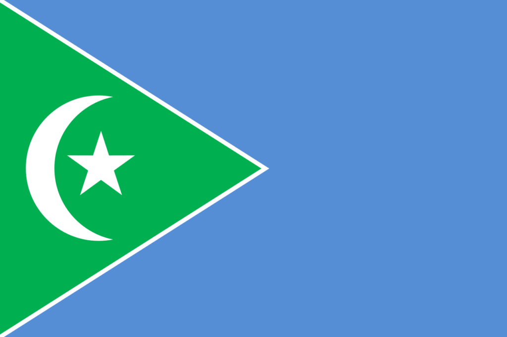 флаг сомали-12