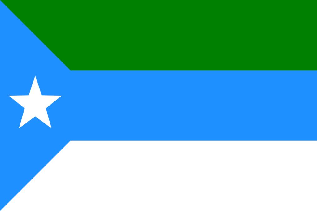 флаг сомали-13