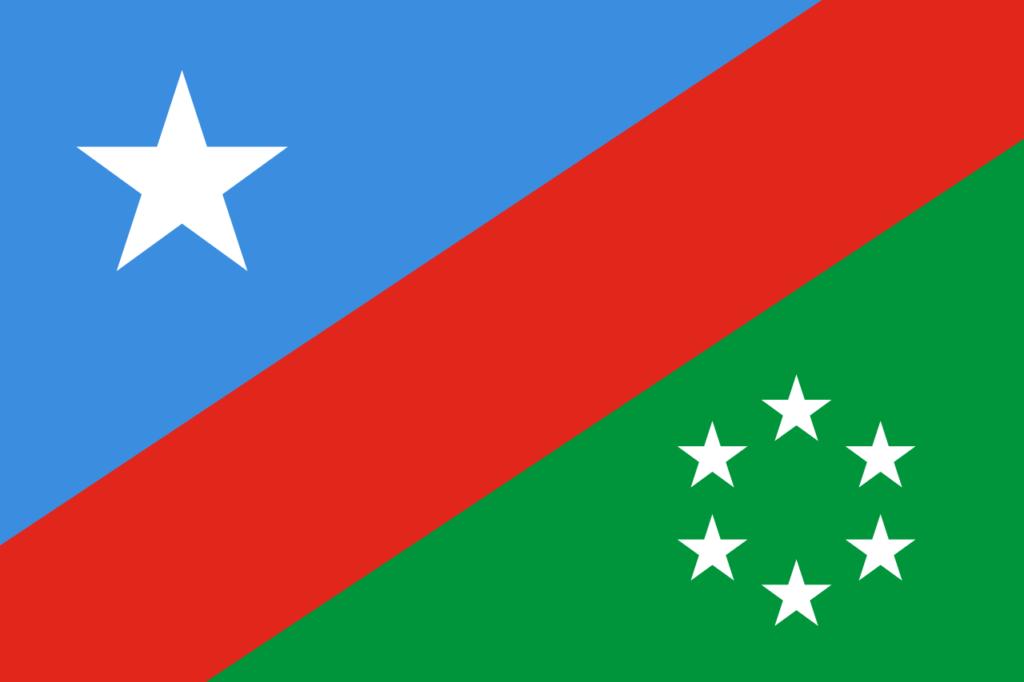 флаг сомали-18