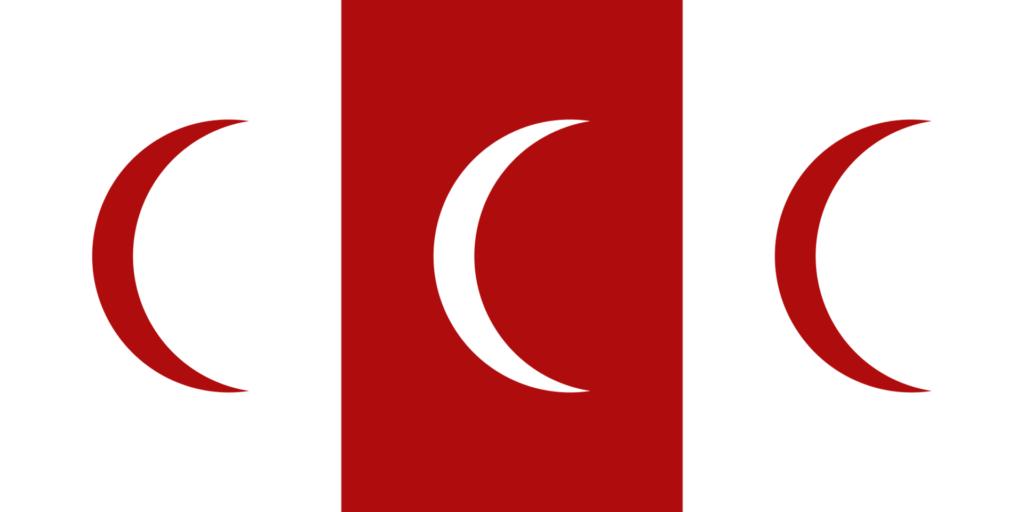 флаг сомали-2