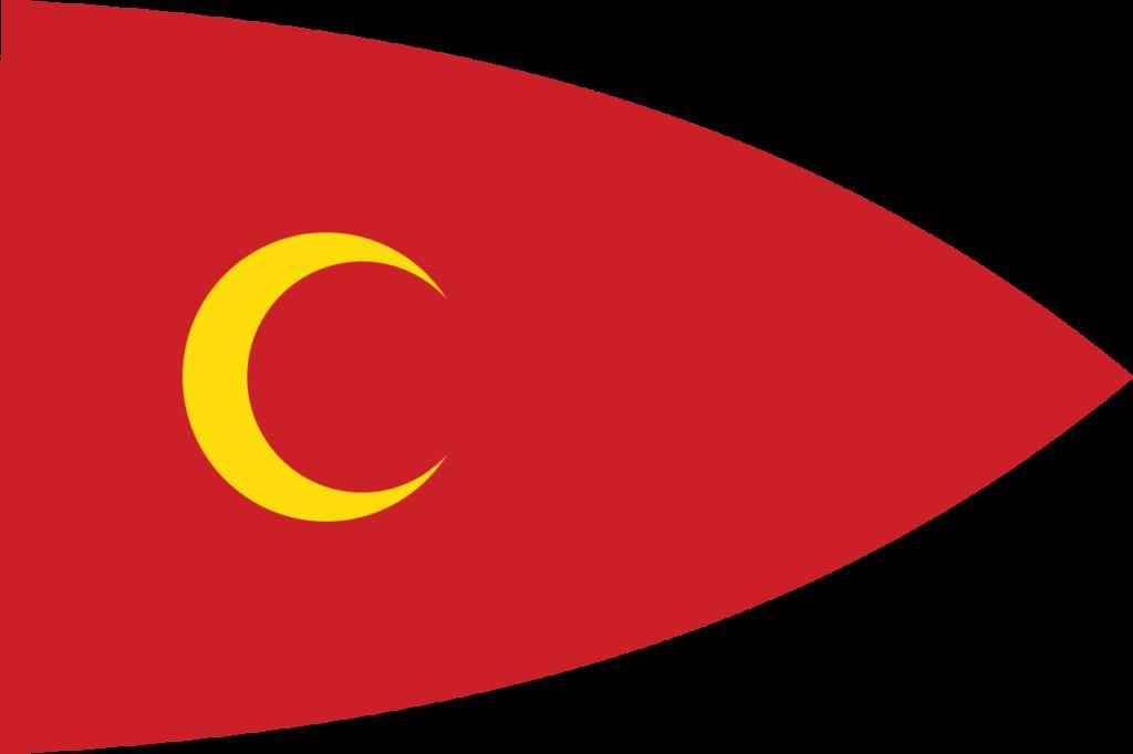 флаг сомали-4