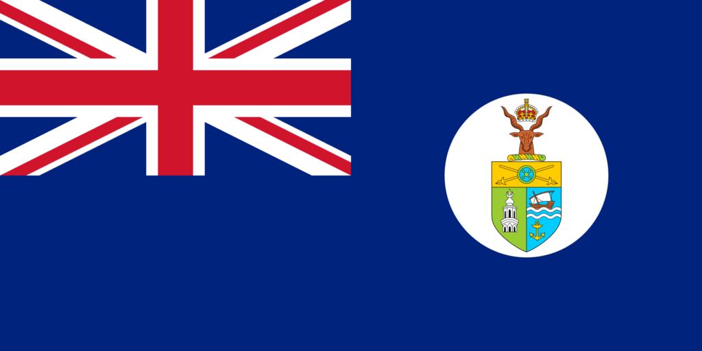 флаг сомали-8
