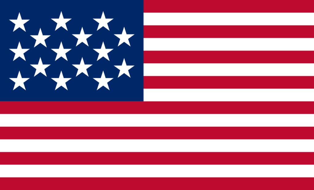 флаг сша-11