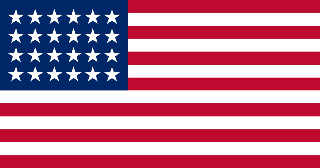 флаг сша-15