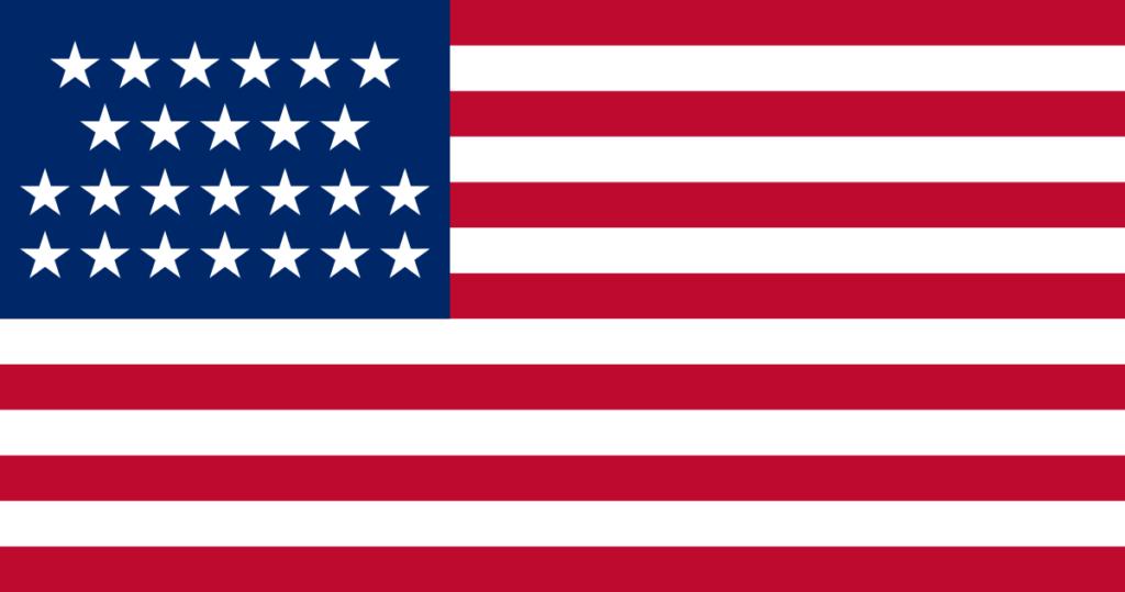 флаг сша-16