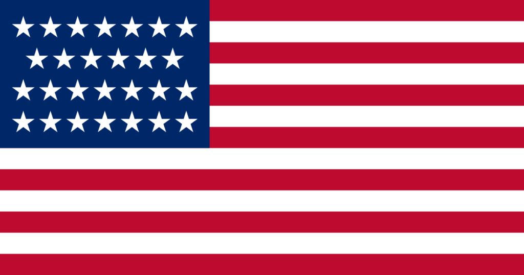 флаг сша-18