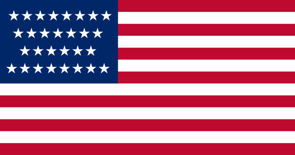 флаг сша-20