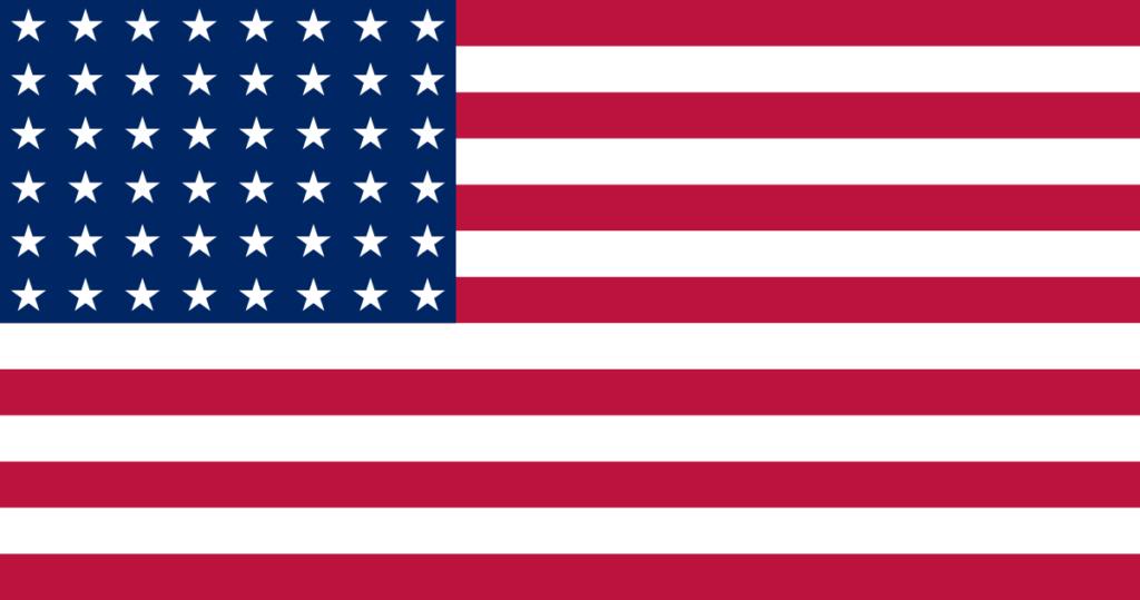 флаг сша-34