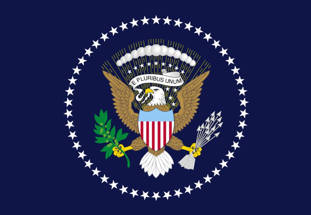 флаг сша-39