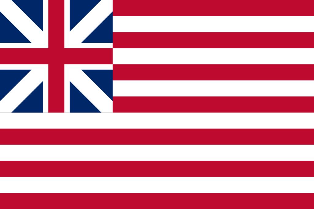 флаг сша-4