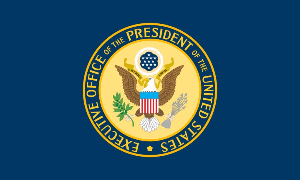 флаг сша-40