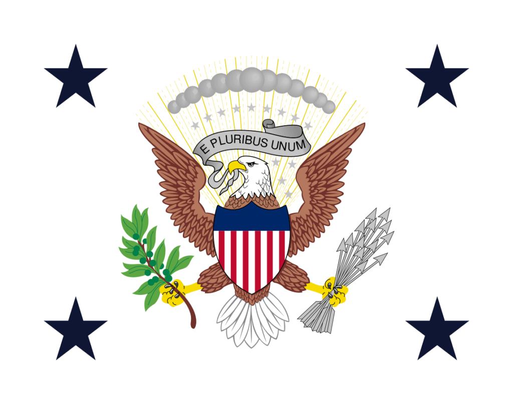 флаг сша-41