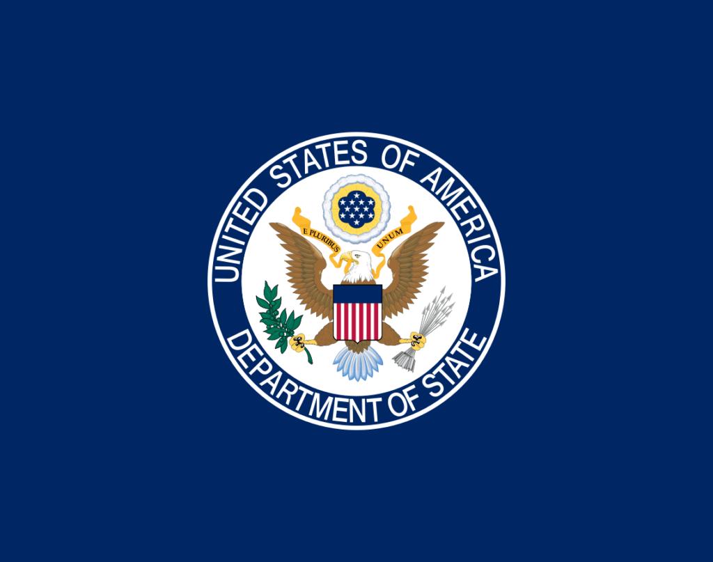 флаг сша-42