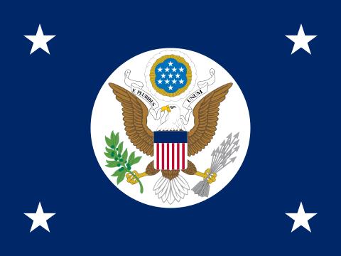 флаг сша-43