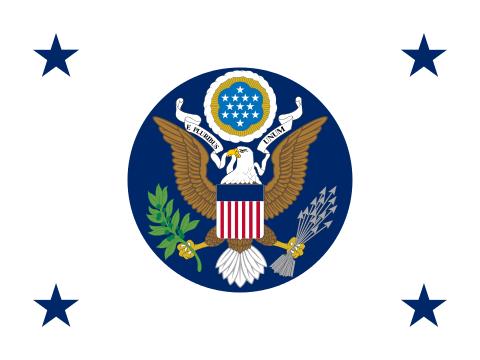 флаг сша-44